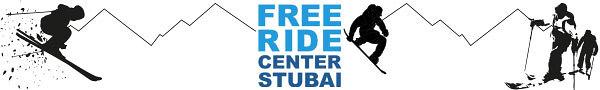 Freeride Kurse und Freeride Camps